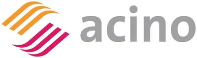Acino Logo
