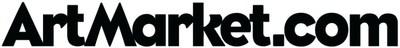 Art Market logo (PRNewsfoto/Artprice.com)
