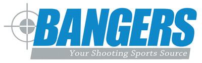 (PRNewsfoto/Bangers LP)