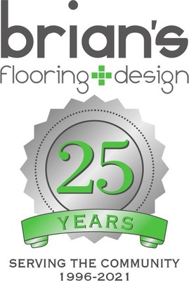 Brian's Flooring and Design