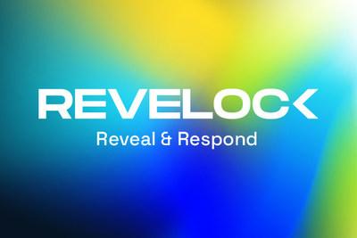 Revelock