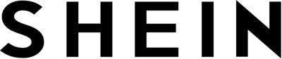 SHEIN Logo