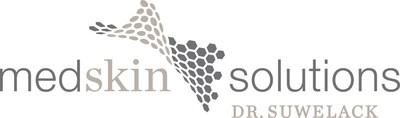 Medskin Solutions Logo