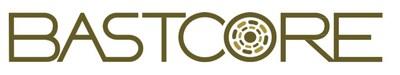 BsstCore Logo