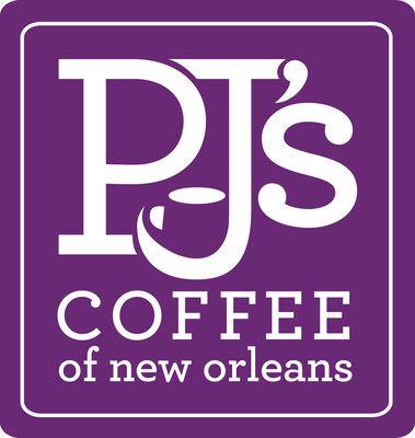 (PRNewsfoto/PJ's Coffee of New Orleans)