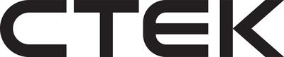 CTEK Logo (PRNewsfoto/CTEK)