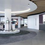 Cynosure anuncia gran apertura del Experience Centre de última generación en Londres
