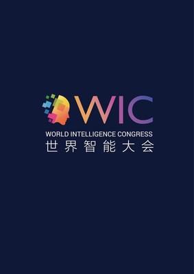 World_Intelligence_Congress_Logo