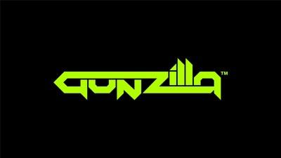 Gunzilla Logo