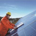 La empresa eléctrica estatal de China impulsa el desarrollo local con bajas emisiones de carbono