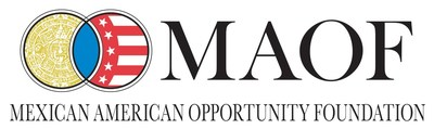 Mexican American Opportunity Foundation