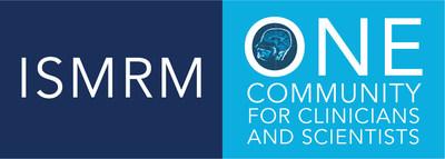 ISMRM (International Society For Magnetic Resonance In Medicine)