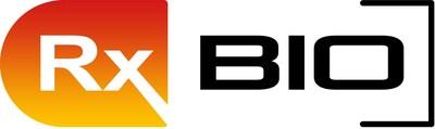 Bridging Intellectual Opportunities Logo