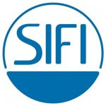 SIFI y Bausch Health Russia anuncian una asociación comercial estratégica