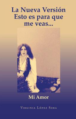 http://es.pagepublishing.com/books/?book=la-nueva-version-esto-es-para-que-me-veas