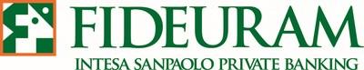 Fideuram_Logo