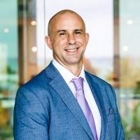 Carl Brenton, director de Channel Capital Cayman