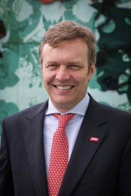 Claus Wünschmann
