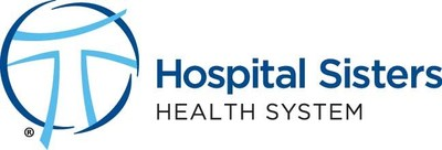 Hospital Sisters Health System