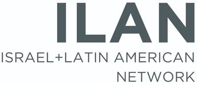 ILAN Logo