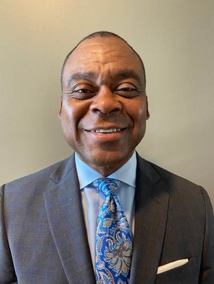 Lawrence Whatley, President - Professional Building Services
