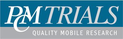 PCM_Trials_Logo