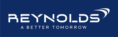 Reynolds American Inc.