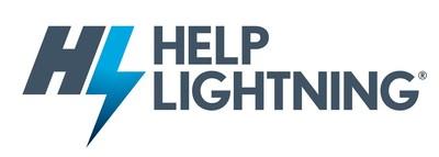(PRNewsfoto/Help Lightning)