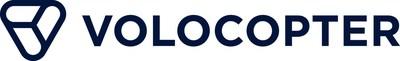 Volocopter logo