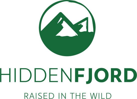 Hiddenfjord