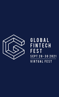 GFF Logo
