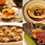 Los cangrejos y los sectores del arroz en desarrollo conjunto de Panjin forman un modelo ecológico a gran escala de «criar cangrejos en los campos de arroz»