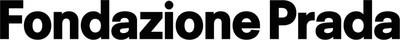 Fondazione Prada Logo